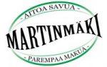 Martinmäki